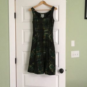 Anthropologie Dress size 0